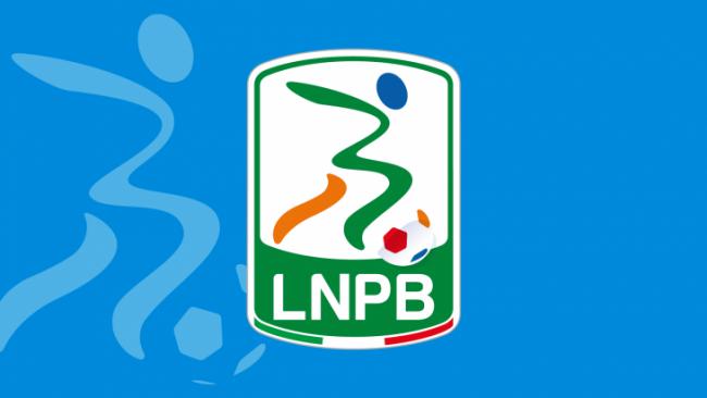 Serie B - Il Pescara torna a vincere: battuto il Carpi 2-0