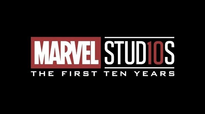Universo Cinematográfico Marvel: ¿qué sigue tras Avengers Endgame?