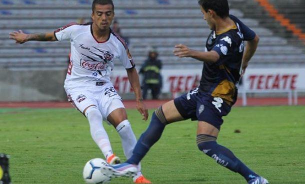 Lobos BUAP - Atlético San Luis: En busca de un arranque perfecto