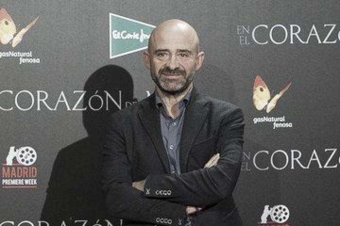 Antonio Lobato regresa a la narración de F1 con Movistar +