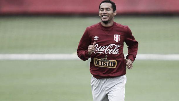 """Carlos Lobatón: """"Hinchas de otros equipos me piden autógrafos"""""""