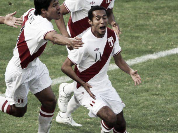 Ricardo Gareca publicó lista de los convocados locales a la Selección Peruana