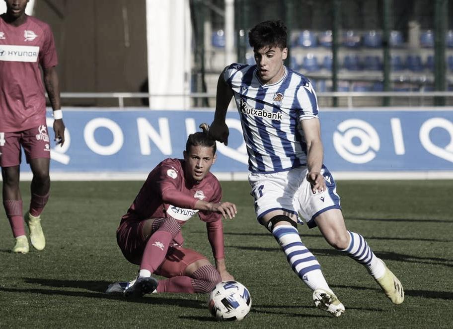 El Sanse se clasifica como primero de grupo y disputará la fase de ascenso a Segunda División