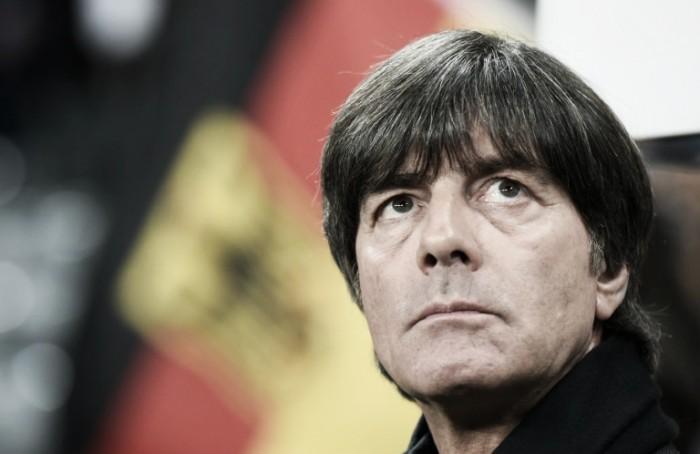 Germania, anche Rudiger e Khedira fra i pre convocati per Euro 2016