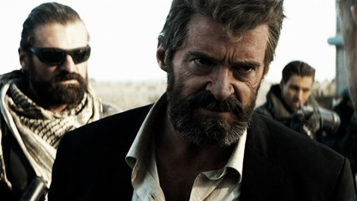 Logan: Novas fotos do longa, de Wolverine e do mutante Caliban
