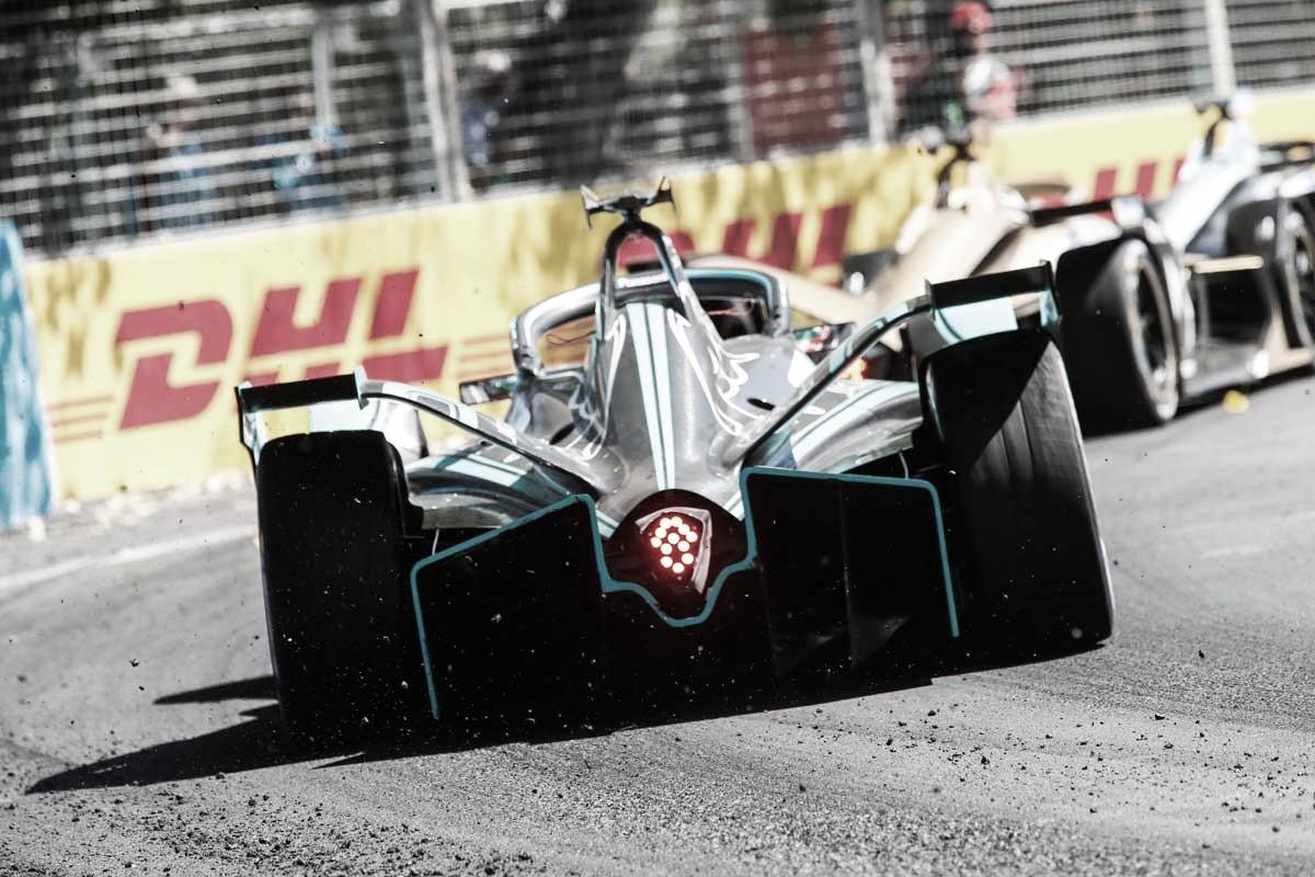 Equipes da Fórmula E discutem planos para receber carros em suas sedes