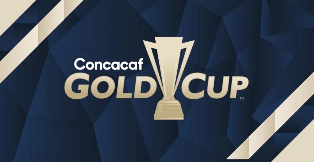 Guia VAVEL da Copa Ouro 2019