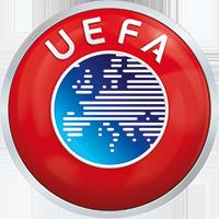 Ufficiale,Europeonel 2021