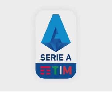 Serie A, ecco il nuovo calendario