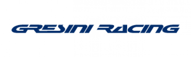 Accordo tra Gresini Racing e Aprilia