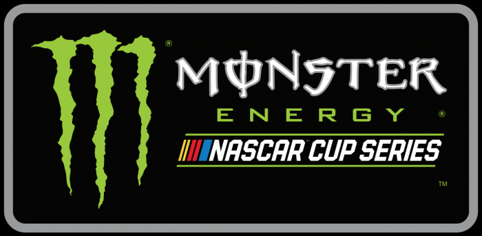 Breaking down the Monster Energy Cup Series playoff bubble drivers