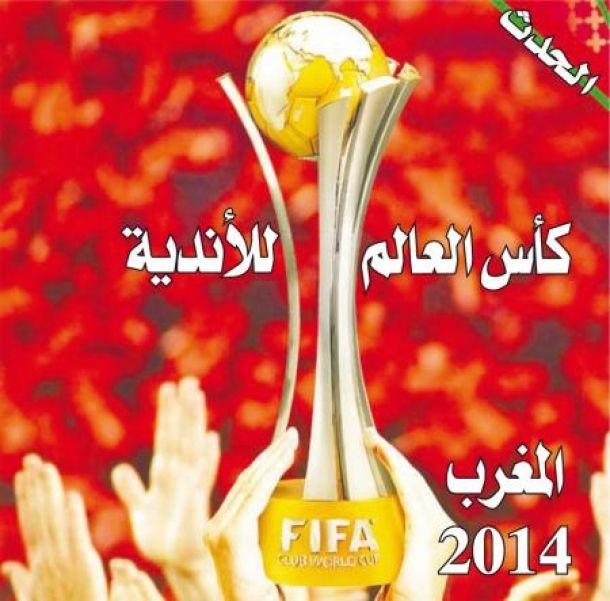 كأس العالم للأندية: حقائق للتاريخ