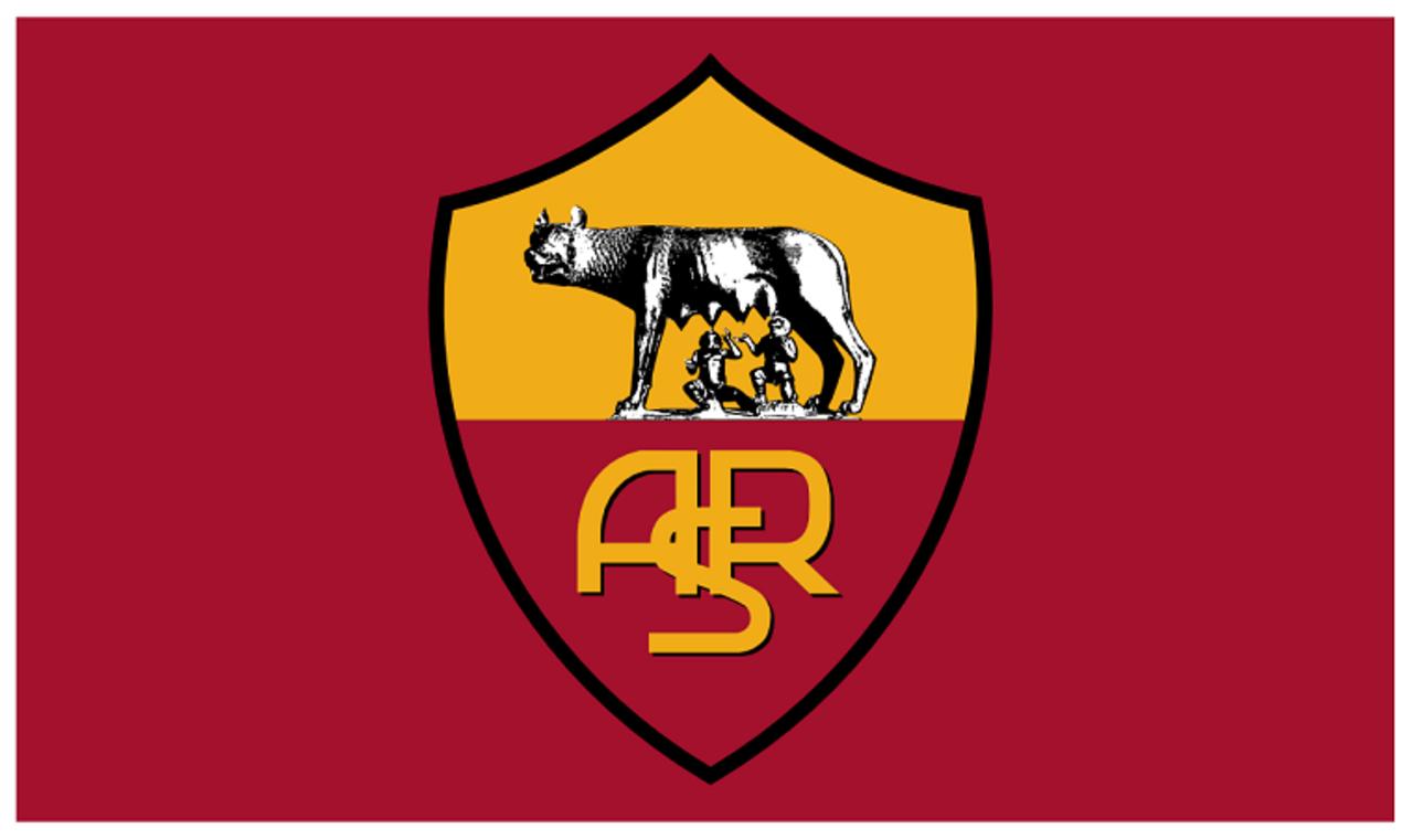 La Roma ospita il Sassuolo nel Boxing Day italiano