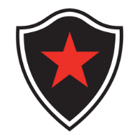 Goytacaz Futebol Clube