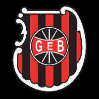 Grêmio Esportivo Brasil