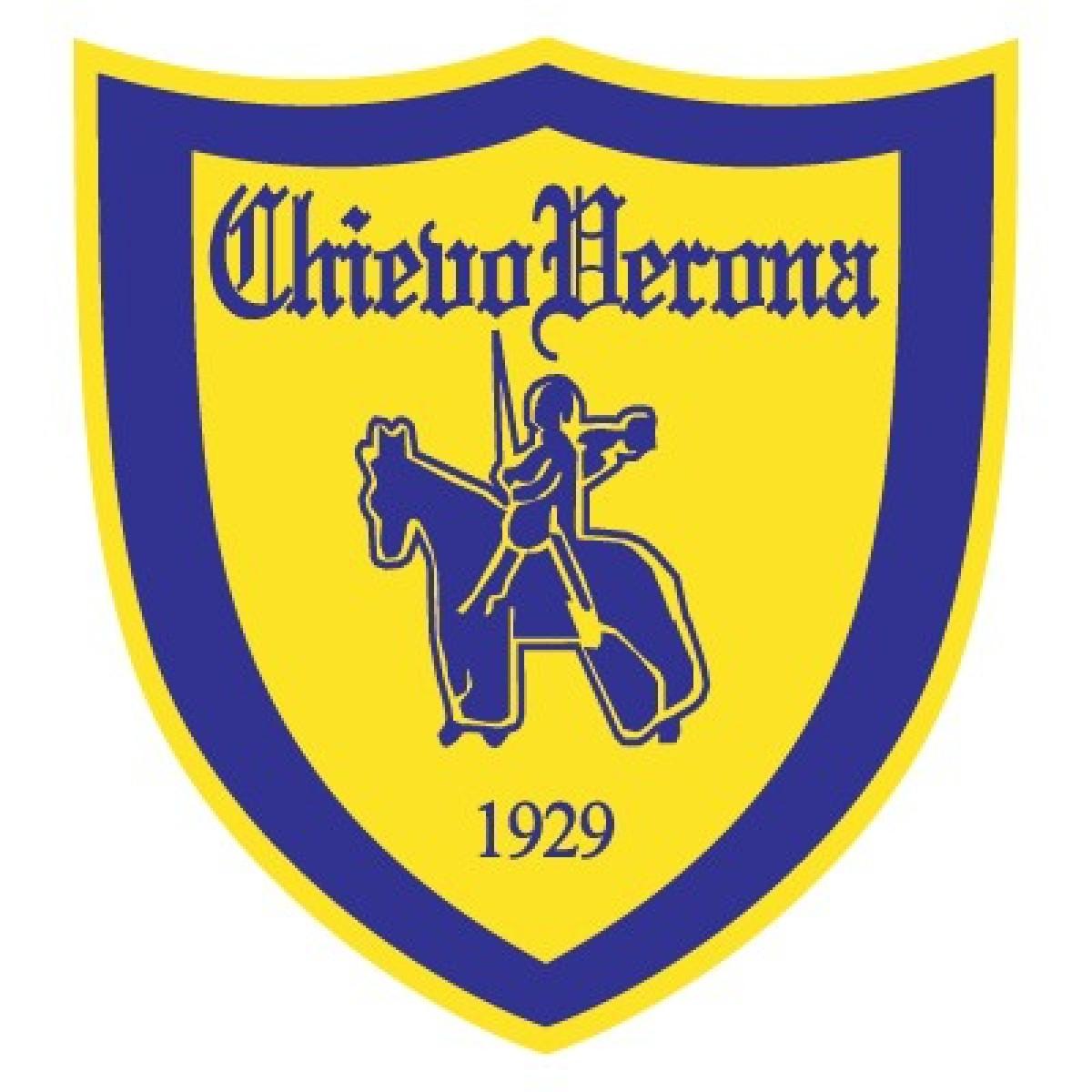 Annullato il procedimento sulle plusvalenze fittizie, il Chievo resta in Serie A