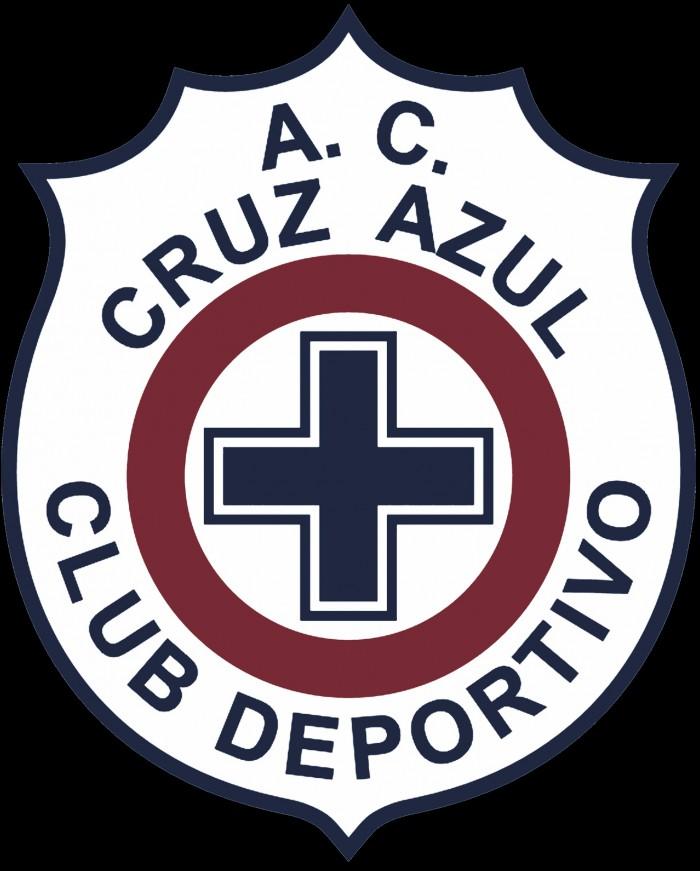 Cruz Azul, el más grande