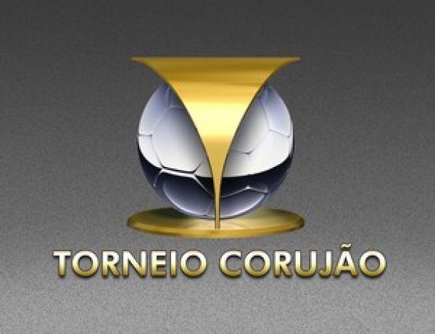 Torneio Corujão é alvo de críticas após confusão e agressão à arbitragem