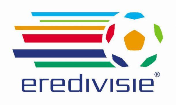 Mercado de fichajes Eredivisie temporada 2014/2015 en vivo y en directo