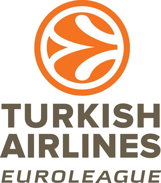 Turkish Airlines Euroleague - Il Panathinaikos si aggiudica il derby con l'Olympiakos