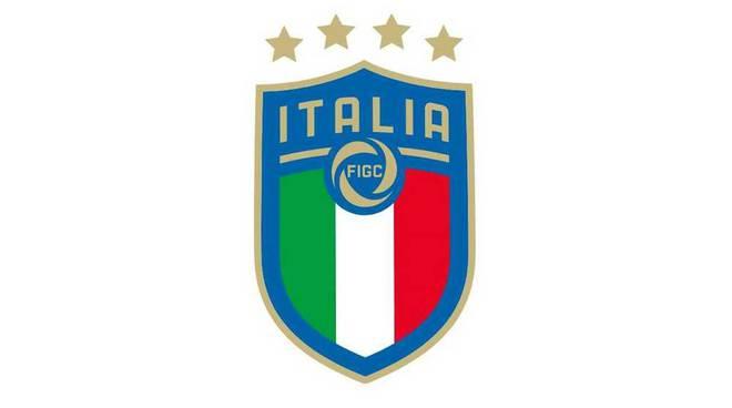 Italia, domani l'amichevole contro gli Stati Uniti: tante novità per Mancini