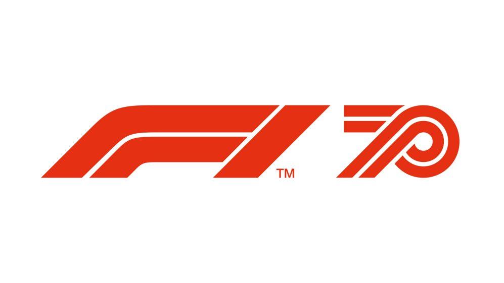Los candidatos al título en el Mundial de F1 2020