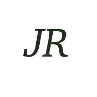 julian-rosechz