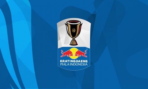 Laga Final Kedua Piala Indonesia Ditunda