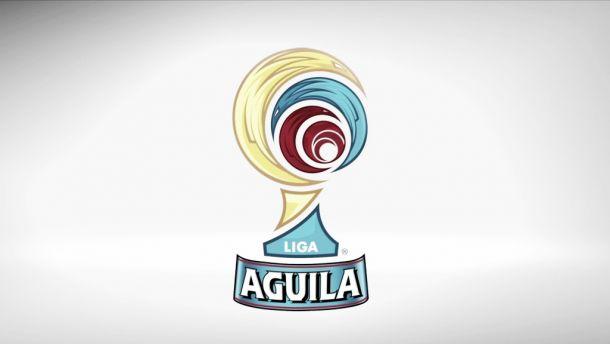 La Dimayor se pone al día con los partidos aplazados de la Liga Águila-II