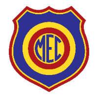 Madureira Esporte Clube