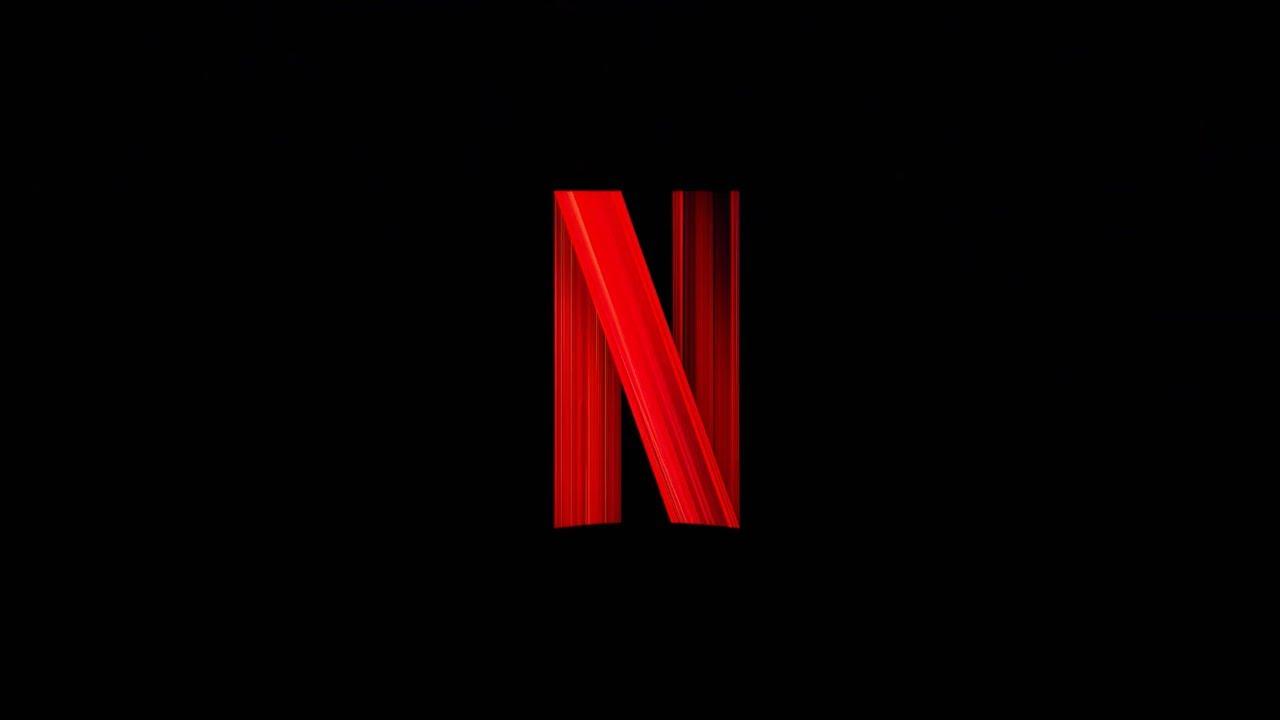 Películas de Netflix para ver en agosto