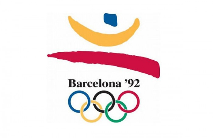 Vavel Volley Olimpia Story - Barcellona 1992