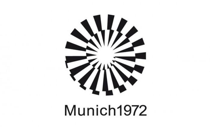 Vavel Volley OlimpiaStory- Monaco di Baviera 1972