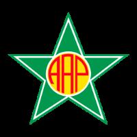 Associação Atlética Portuguesa