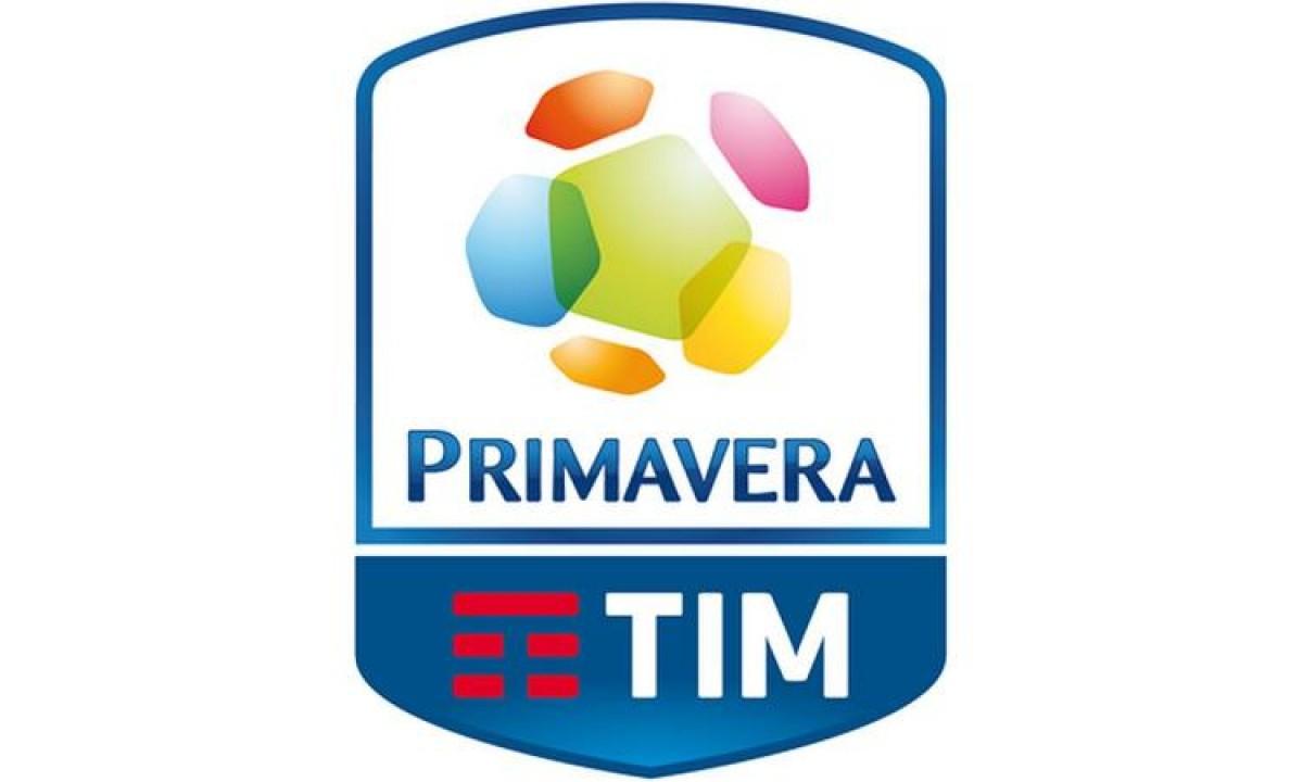 Campionato Primavera - Il Milan crolla, Napoli e Juventus pareggiano