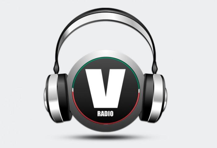 Radio VAVEL, el inicio