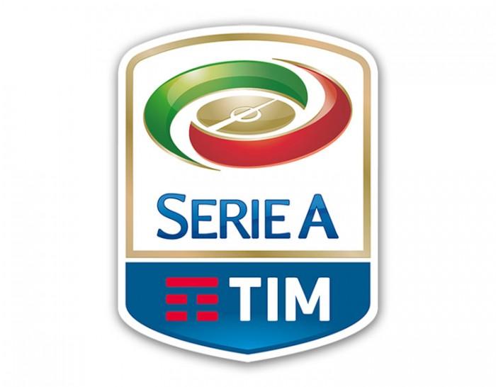 Resumen 6ª jornada Serie A: sorpresas y decepciones