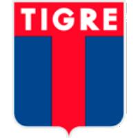 Club Atlético Tigre