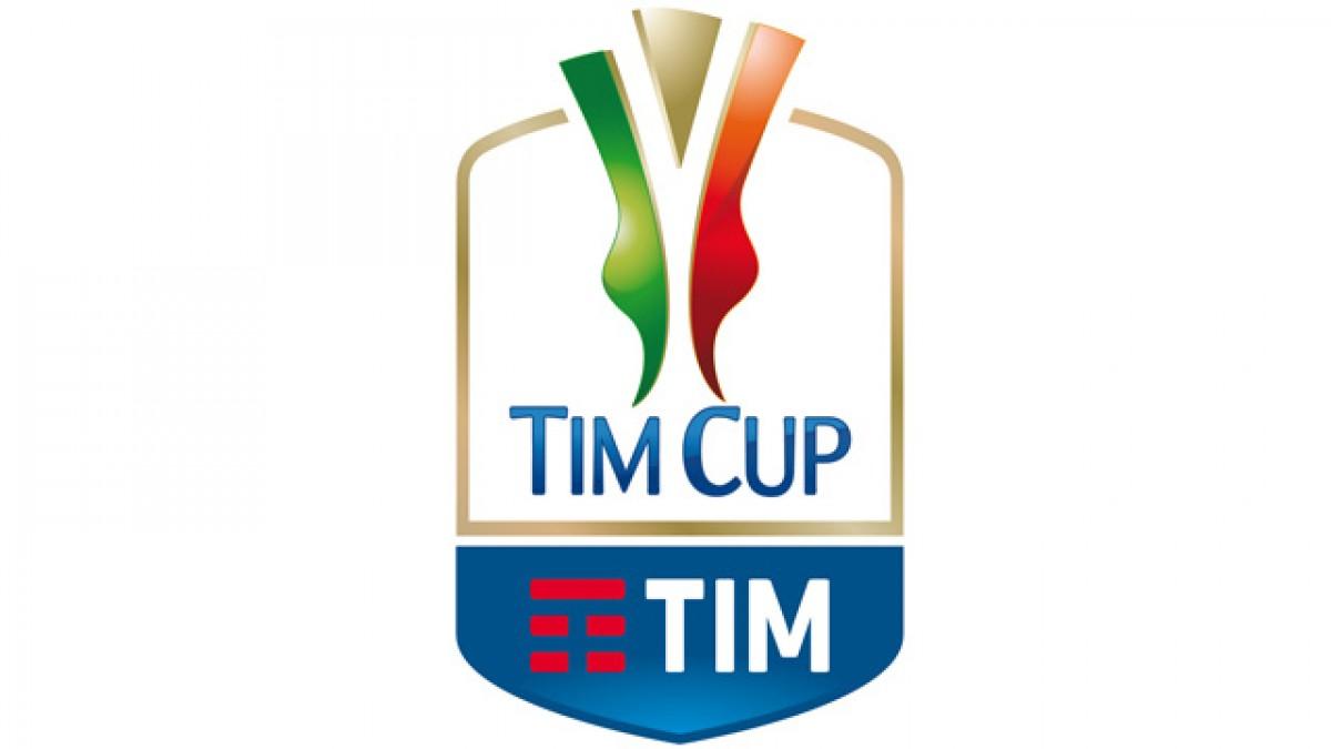 Coppa Italia - Il Pescara batte il Pordenone ai calci di rigore