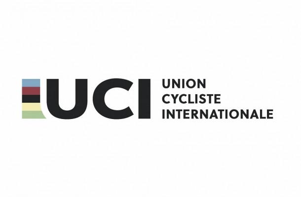 Unión Ciclista Internacional afirma que incorporó nuevas reglas antidopaje en 2015