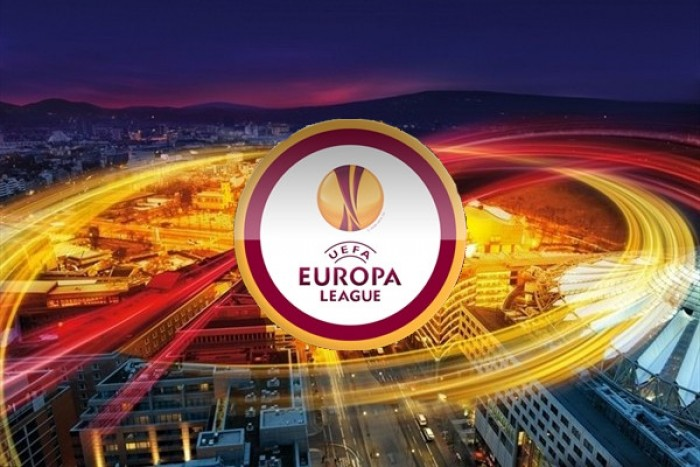 Europa League: al via il penultimo turno di qualificazione, il Sassuolo vuole entrare nella storia