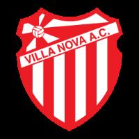 Villa Nova-MG