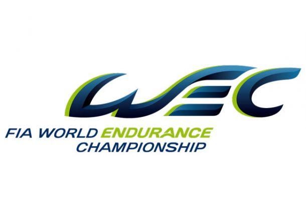 WEC - Le calendrier 2014 connu