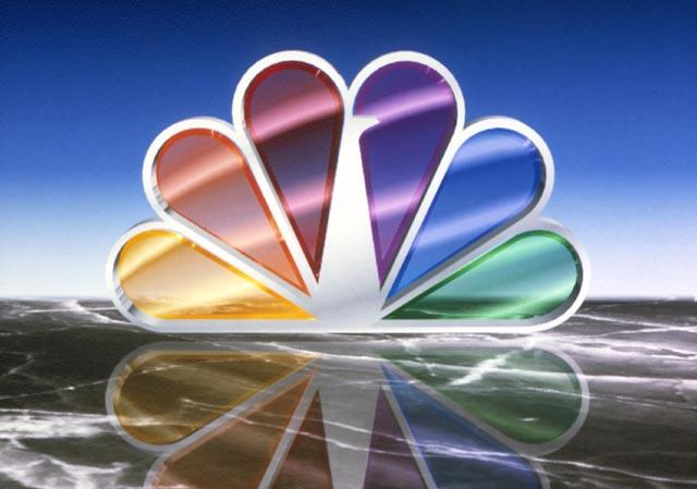 Las nuevas series de J.J. Abrams y Ryan Murphy, entre los estrenos de la NBC
