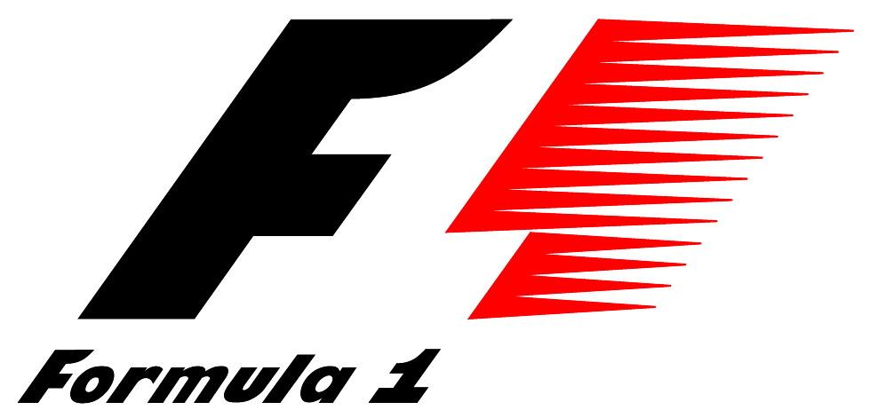 el numero que sigue Logo_f1_716982909