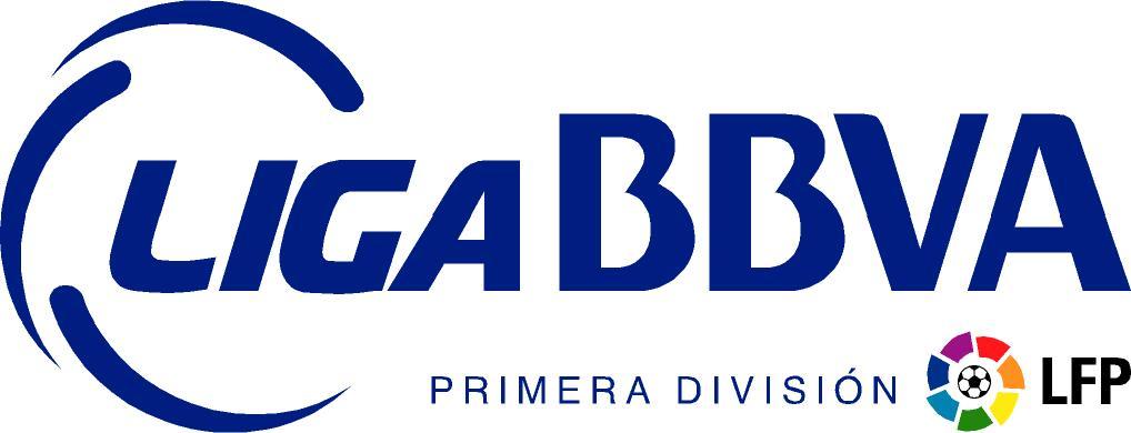 Liga BBVA 11/12  Info, Tabla de Posiciones, Calendario ETC