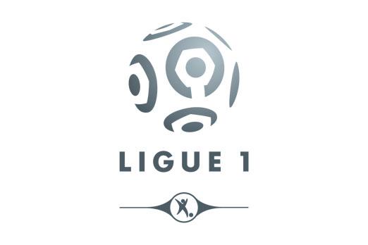 Resultados, clasificación y horarios de Ligue 1