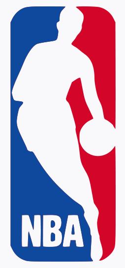 NBA en español