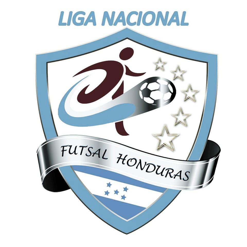 Se viene la Liga en Honduras
