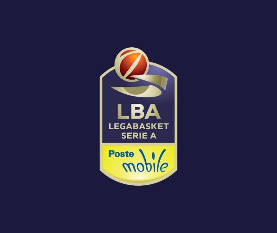 Legabasket: Sykes fa la stella, Avellino sbanca Brescia